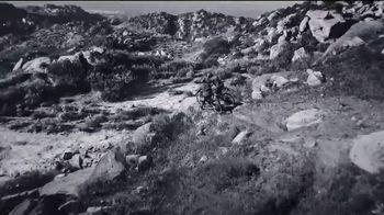 Coors Light TV Spot, 'Mountain Biking' - Thumbnail 5