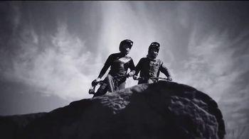 Coors Light TV Spot, 'Mountain Biking' - Thumbnail 6