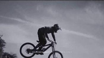 Coors Light TV Spot, 'Mountain Biking' - Thumbnail 8