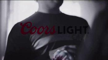 Coors Light TV Spot, 'Mountain Biking' - Thumbnail 9
