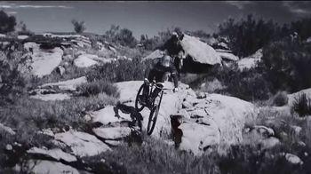 Coors Light TV Spot, 'Mountain Biking' - 1698 commercial airings