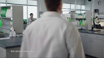 Turtle Wax Power Out! TV Spot, 'Game-Changer' - Thumbnail 1