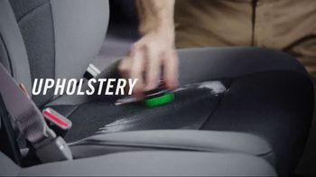 Turtle Wax Power Out! TV Spot, 'Game-Changer' - Thumbnail 8