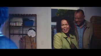Kenmore Smart Washer and Dryer TV Spot, 'The Favorite' - Thumbnail 4