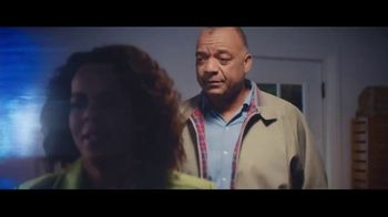 Kenmore Smart Washer and Dryer TV Spot, 'The Favorite' - Thumbnail 6
