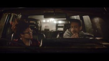 Kenmore Smart Washer and Dryer TV Spot, 'The Favorite' - Thumbnail 7