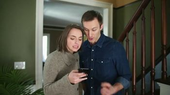 OfferUp TV Spot, 'Like a Game' - 24785 commercial airings