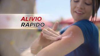 Cortizone 10 Intensive Healing Formula TV Spot, 'Escalar' [Spanish] - Thumbnail 4