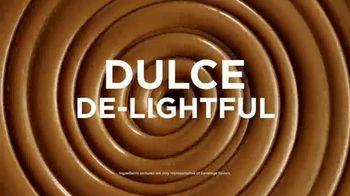 Starbucks Dulce de Leche Frappuccino TV Spot, 'Show Your Flavor' - Thumbnail 3