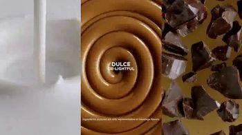 Starbucks Dulce de Leche Frappuccino TV Spot, 'Show Your Flavor' - Thumbnail 4