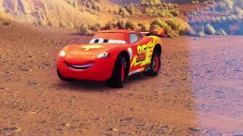 Oral-B Disney Pixar Products TV Spot, 'Building Healthy Habits' - Thumbnail 1