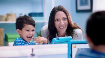 Oral-B Disney Pixar Products TV Spot, 'Building Healthy Habits' - Thumbnail 6