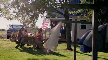 Borden Cheese TV Spot, 'Long Summer Days' - Thumbnail 6