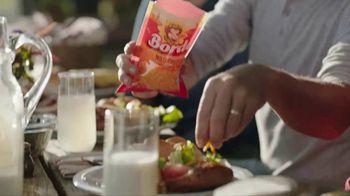 Borden Cheese TV Spot, 'Long Summer Days'