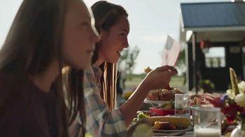 Borden Cheese TV Spot, 'Long Summer Days' - Thumbnail 8