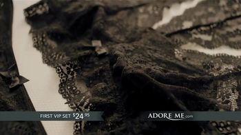 AdoreMe.com TV Spot, 'The Perfect Gift' - Thumbnail 3