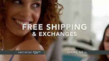AdoreMe.com TV Spot, 'The Perfect Gift' - Thumbnail 5