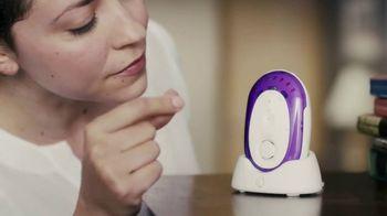 Baby Dove TV Spot, 'Baby Soap Test' - Thumbnail 2