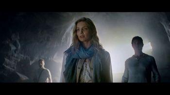 The Mummy - Alternate Trailer 11