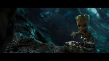 Guardians of the Galaxy Vol. 2 - Alternate Trailer 70