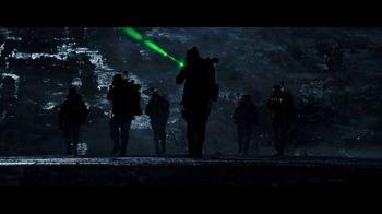 Alien: Covenant - Alternate Trailer 18