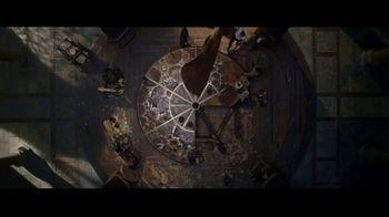 King Arthur: Legend of the Sword - Alternate Trailer 24