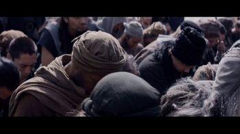 King Arthur: Legend of the Sword - Alternate Trailer 25