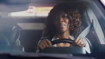 Les Schwab Tire Centers TV Spot, 'Thanks: Pre-Road Trip Safety Check' - Thumbnail 2