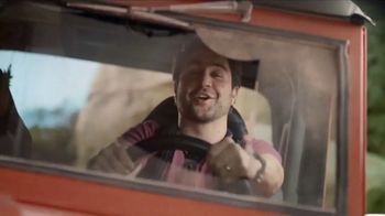 Les Schwab Tire Centers TV Spot, 'Thanks: Pre-Road Trip Safety Check' - Thumbnail 5