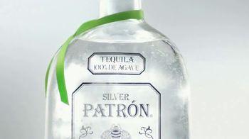 Patron Tequila Silver TV Spot, '2017 Cinco De Mayo' - Thumbnail 7