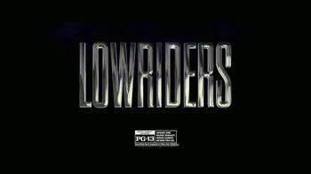 Lowriders - Thumbnail 9