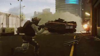 GameStop TV Spot, 'Journey: Prey & Injustice 2' - Thumbnail 2