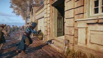 GameStop TV Spot, 'Journey: Prey & Injustice 2' - Thumbnail 7