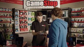 GameStop TV Spot, 'Journey: Prey & Injustice 2' - Thumbnail 8