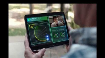 Cognizant TV Spot, 'Healthcare' - Thumbnail 4
