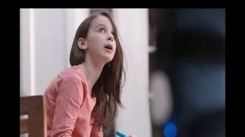 Cognizant TV Spot, 'Healthcare' - Thumbnail 5
