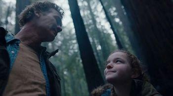 2018 Volkswagen Atlas TV Spot, 'America' Song by Simon & Garfunkel [T1]