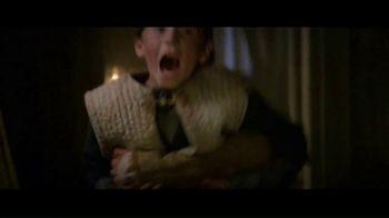 King Arthur: Legend of the Sword - Alternate Trailer 19