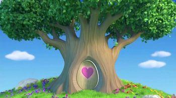 Hatchimals CollEGGtibles TV Spot, 'Heart' - Thumbnail 1