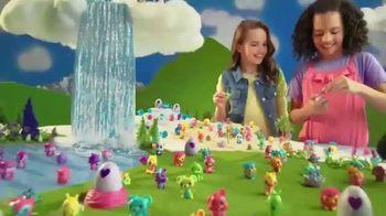 Hatchimals CollEGGtibles TV Spot, 'Heart' - Thumbnail 10