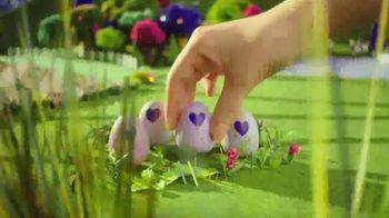 Hatchimals CollEGGtibles TV Spot, 'Heart' - Thumbnail 2