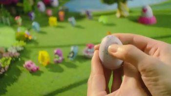 Hatchimals CollEGGtibles TV Spot, 'Heart' - Thumbnail 5