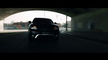 Dodge TV Spot, 'Brotherhood of Muscle: Rally Cry' Featuring Vin Diesel [T1] - Thumbnail 4