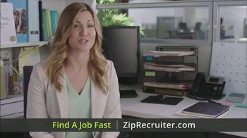 Fast Jobs thumbnail