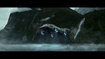 Alien: Covenant - Alternate Trailer 12