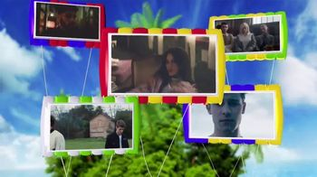 Now That's What I Call Music 62 TV Spot, 'Everywhere You Are' - Thumbnail 4