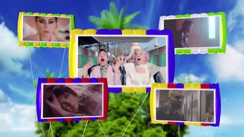 Now That's What I Call Music 62 TV Spot, 'Everywhere You Are' - Thumbnail 8