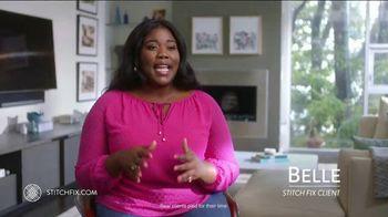Stitch Fix TV Spot, 'For Women and Men' - Thumbnail 1