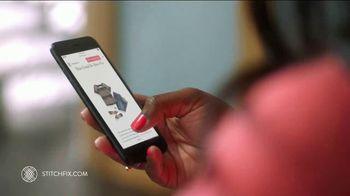 Stitch Fix TV Spot, 'For Women and Men' - Thumbnail 2
