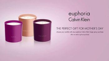Calvin Klein Deep Euphoria TV Spot, 'In the Zone: Candle' Ft. Margot Robbie - Thumbnail 9